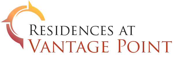 Residences at Vantage Point Senior Living Retirement Community in Columbia Maryland